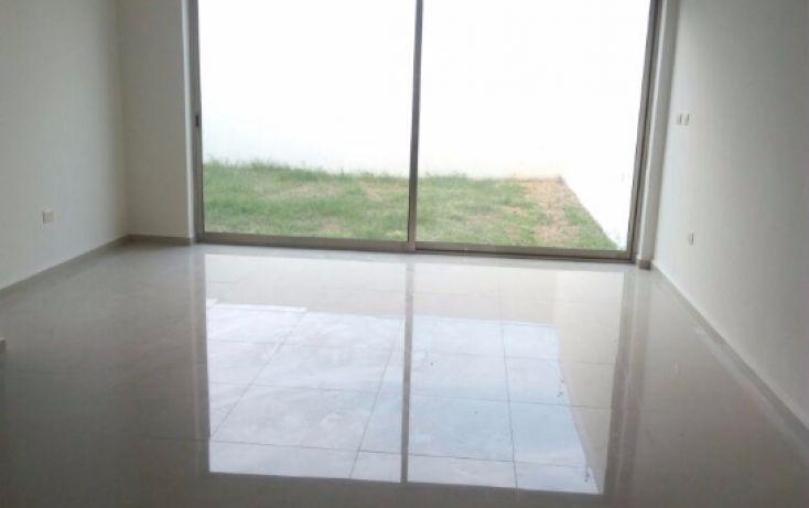 Foto de casa en venta en, el country, centro, tabasco, 1987264 no 27