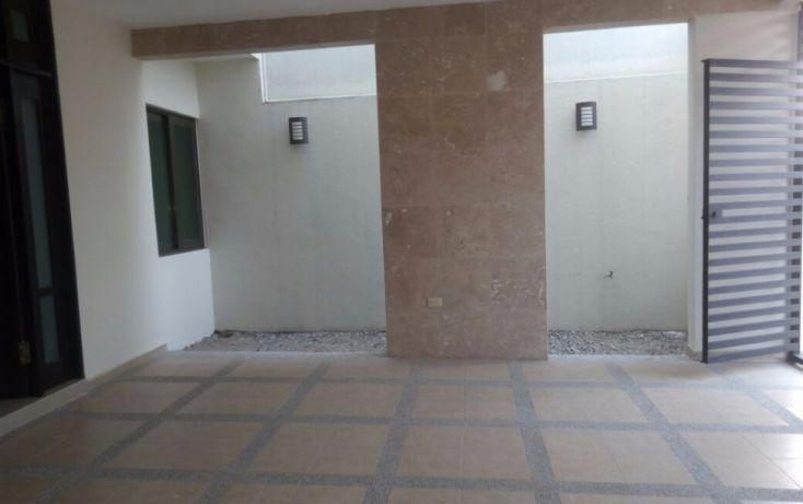 Foto de casa en venta en, el country, centro, tabasco, 1987264 no 30