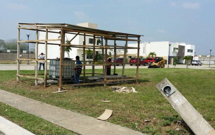 Foto de terreno habitacional en venta en, el country, centro, tabasco, 2013024 no 02