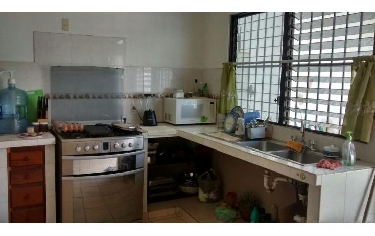 Foto de casa en renta en  , el country, centro, tabasco, 2019863 No. 02