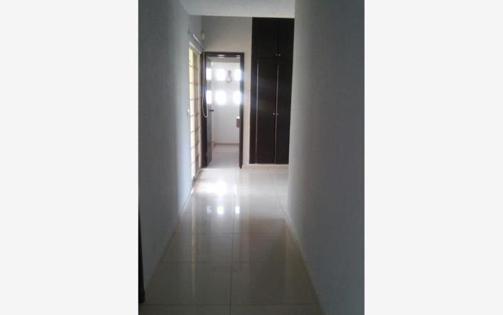 Foto de departamento en renta en  , el country, centro, tabasco, 2661740 No. 13