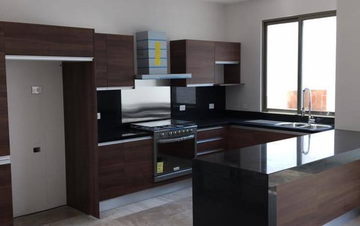 Foto de casa en venta en cluster 4 , el country, centro, tabasco, 2716943 No. 02