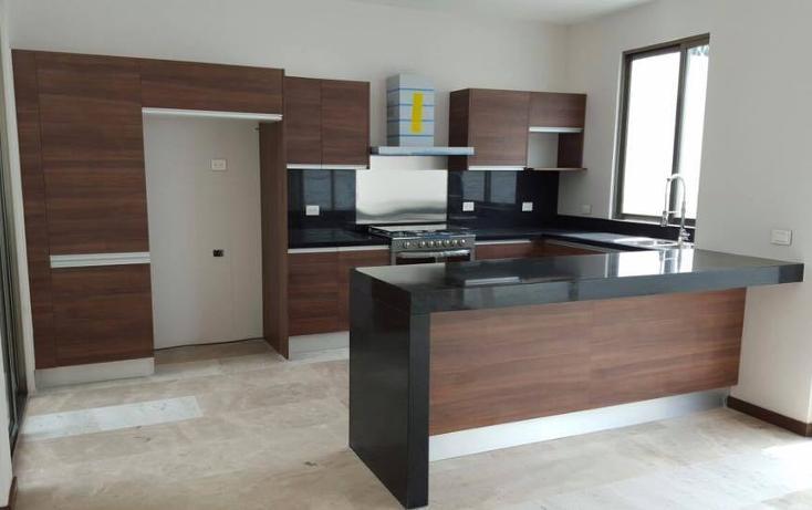 Foto de casa en venta en cluster 4 , el country, centro, tabasco, 2716943 No. 04