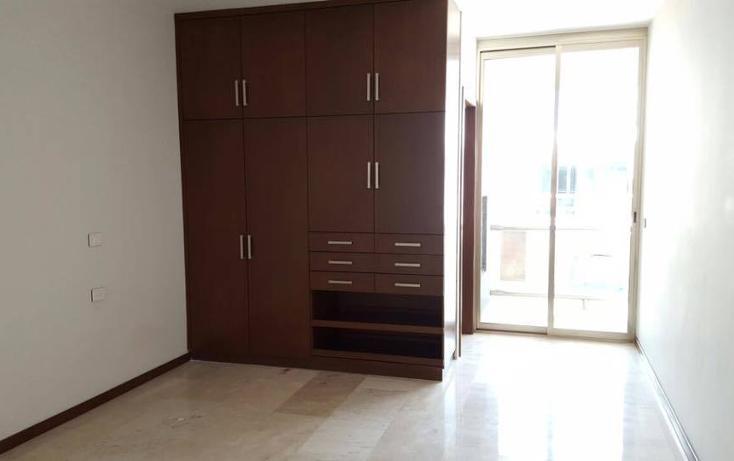 Foto de casa en venta en cluster 4 , el country, centro, tabasco, 2716943 No. 06