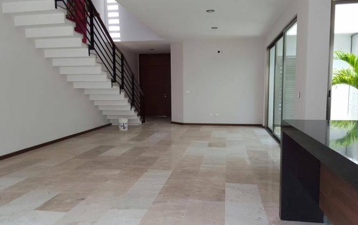 Foto de casa en venta en cluster 4 , el country, centro, tabasco, 2716943 No. 10