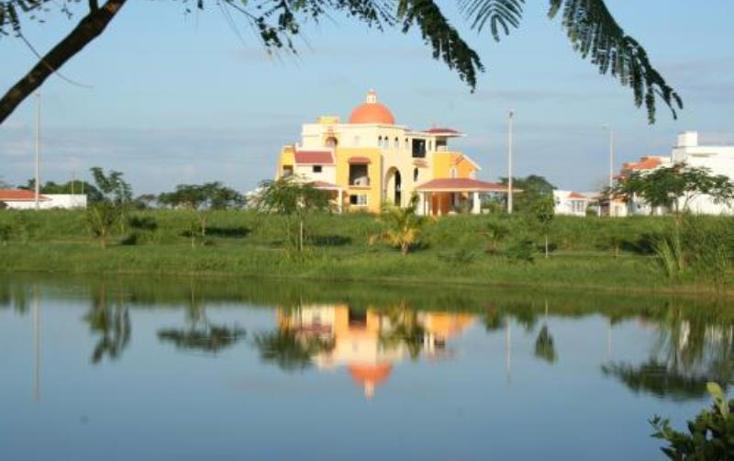Foto de casa en venta en  , el country, centro, tabasco, 469704 No. 01