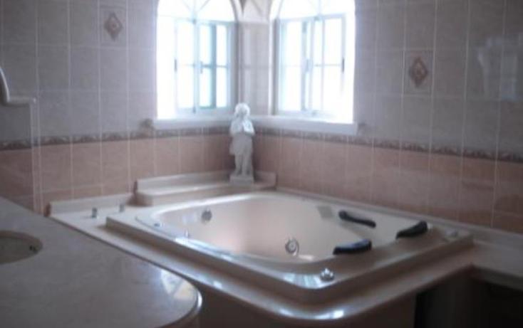 Foto de casa en venta en  , el country, centro, tabasco, 469704 No. 03