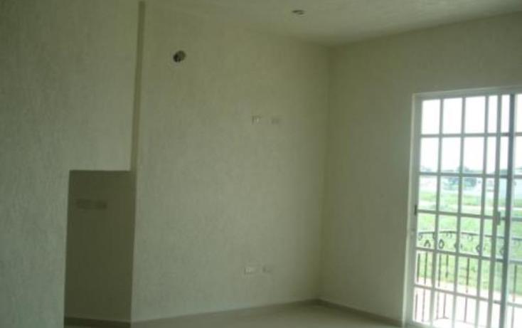 Foto de casa en venta en  , el country, centro, tabasco, 469704 No. 04
