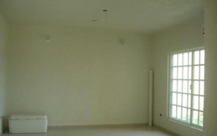 Foto de casa en venta en  , el country, centro, tabasco, 469704 No. 06