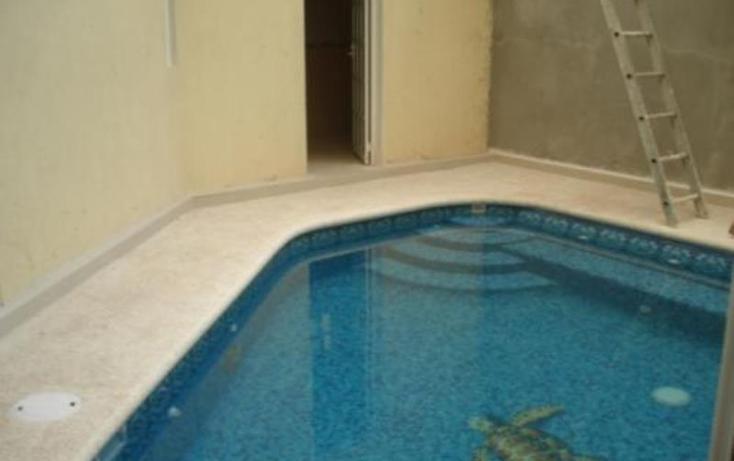 Foto de casa en venta en  , el country, centro, tabasco, 469704 No. 12