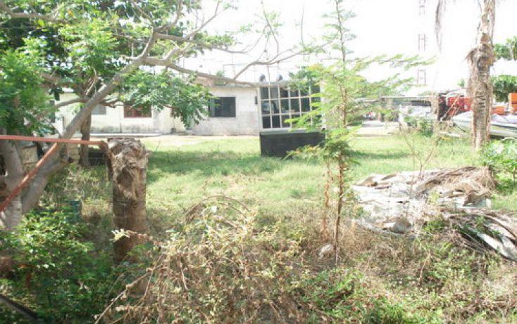 Foto de terreno comercial en venta en, el coyol 2, veracruz, veracruz, 1067743 no 05