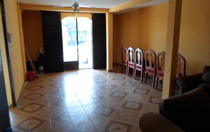 Foto de casa en venta en, el coyol, veracruz, veracruz, 1054267 no 02