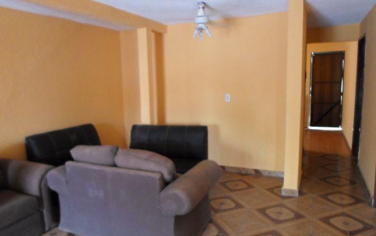 Foto de casa en venta en, el coyol, veracruz, veracruz, 1054267 no 03