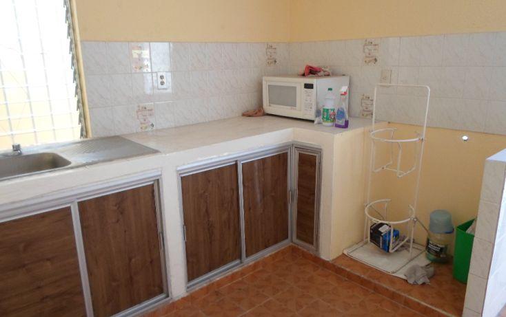 Foto de casa en venta en, el coyol, veracruz, veracruz, 1054267 no 04