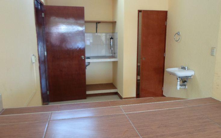 Foto de casa en venta en, el coyol, veracruz, veracruz, 1054267 no 05