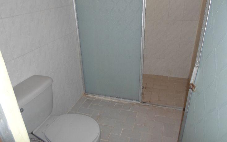 Foto de casa en venta en, el coyol, veracruz, veracruz, 1054267 no 06