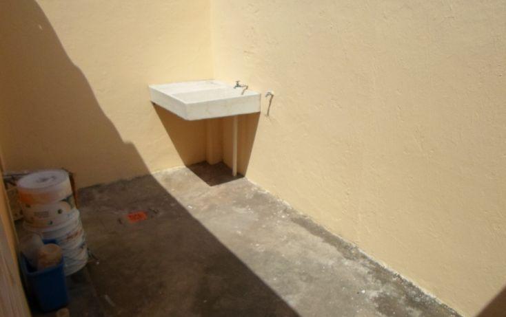 Foto de casa en venta en, el coyol, veracruz, veracruz, 1054267 no 09