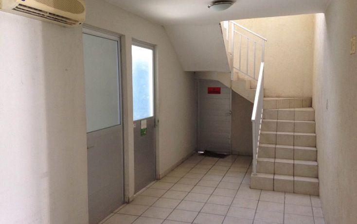 Foto de oficina en venta en, el coyol, veracruz, veracruz, 1474545 no 02