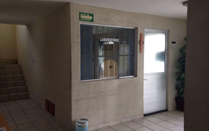 Foto de oficina en venta en, el coyol, veracruz, veracruz, 1474545 no 03