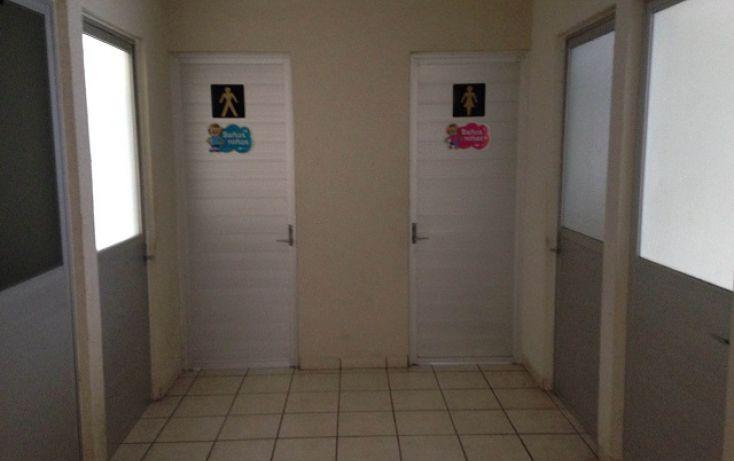 Foto de oficina en venta en, el coyol, veracruz, veracruz, 1474545 no 06