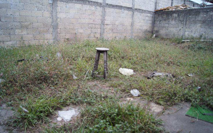 Foto de casa en venta en, el coyol, veracruz, veracruz, 1561844 no 04