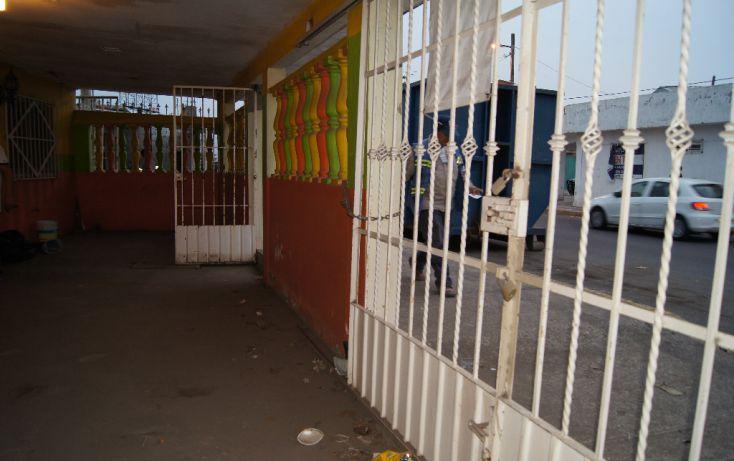 Foto de casa en venta en, el coyol, veracruz, veracruz, 1561844 no 05