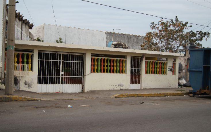 Foto de casa en venta en, el coyol, veracruz, veracruz, 1561844 no 07