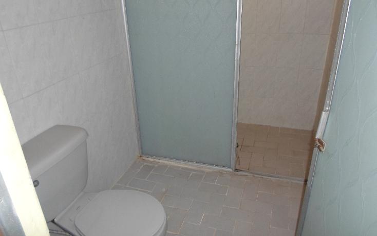 Foto de casa en venta en  , el coyol, veracruz, veracruz de ignacio de la llave, 1054267 No. 06