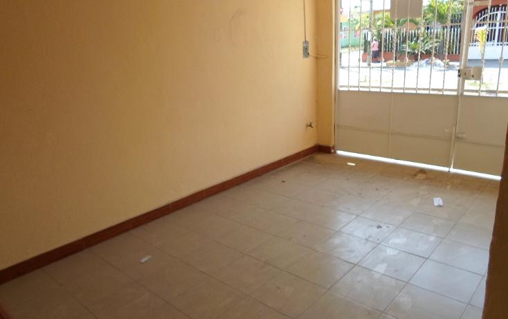 Foto de casa en venta en  , el coyol, veracruz, veracruz de ignacio de la llave, 1054267 No. 07