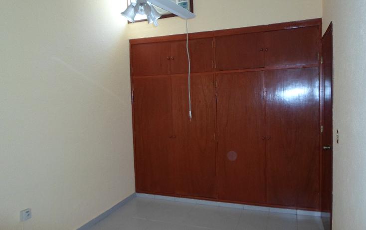 Foto de casa en venta en  , el coyol, veracruz, veracruz de ignacio de la llave, 1054267 No. 08