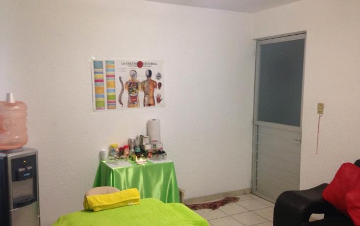 Foto de oficina en venta en  , el coyol, veracruz, veracruz de ignacio de la llave, 1474545 No. 05