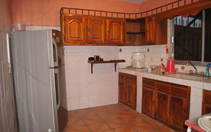 Foto de casa en venta en  , el coyol, veracruz, veracruz de ignacio de la llave, 1561844 No. 03