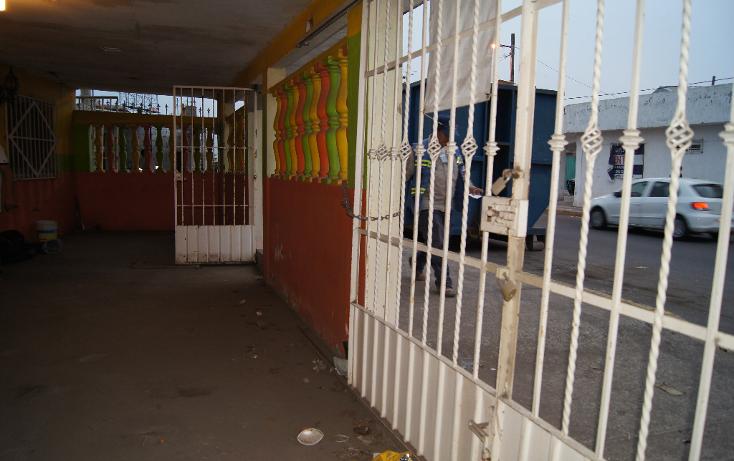 Foto de casa en venta en  , el coyol, veracruz, veracruz de ignacio de la llave, 1561844 No. 06