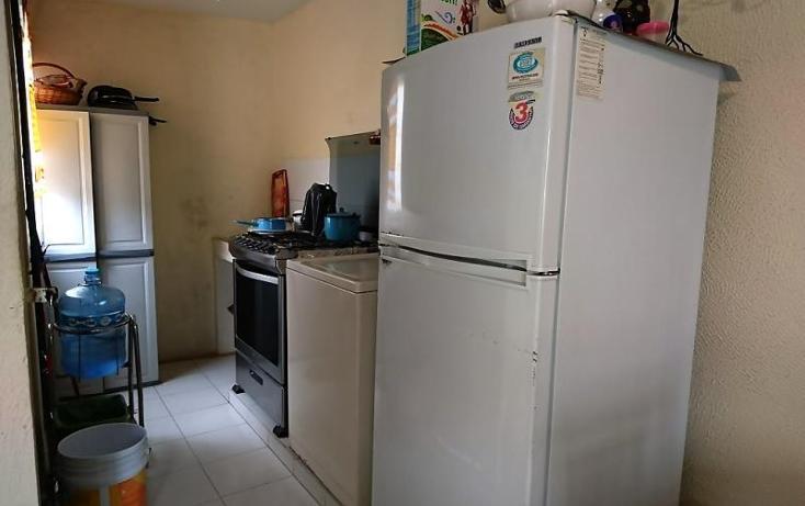 Foto de casa en venta en  , el coyol, veracruz, veracruz de ignacio de la llave, 3420931 No. 07