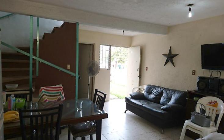 Foto de casa en venta en  , el coyol, veracruz, veracruz de ignacio de la llave, 3420931 No. 08