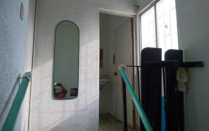 Foto de casa en venta en  , el coyol, veracruz, veracruz de ignacio de la llave, 3420931 No. 09