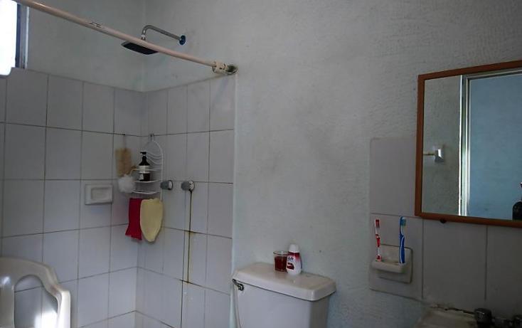 Foto de casa en venta en  , el coyol, veracruz, veracruz de ignacio de la llave, 3420931 No. 10