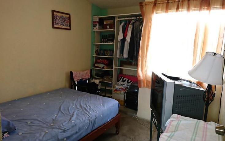 Foto de casa en venta en  , el coyol, veracruz, veracruz de ignacio de la llave, 3420931 No. 12