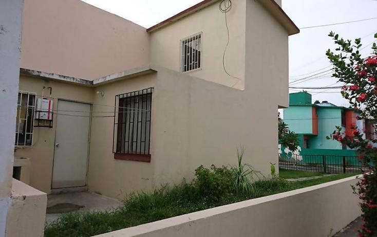Foto de casa en venta en  , el coyol, veracruz, veracruz de ignacio de la llave, 3420931 No. 15