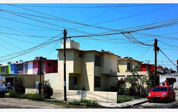 Foto de casa en venta en  , el coyol, veracruz, veracruz de ignacio de la llave, 3420931 No. 19