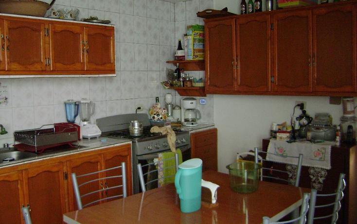 Foto de casa en venta en  , el coyol, xalapa, veracruz de ignacio de la llave, 1128501 No. 03