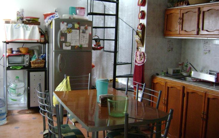 Foto de casa en venta en  , el coyol, xalapa, veracruz de ignacio de la llave, 1128501 No. 04