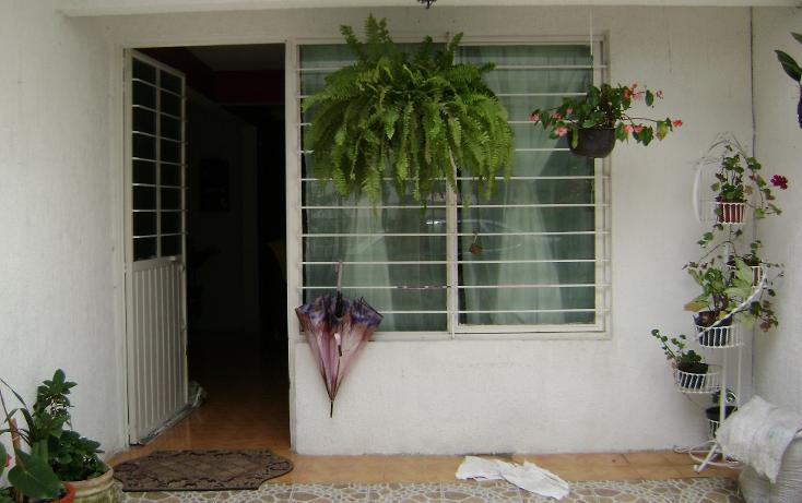 Foto de casa en venta en  , el coyol, xalapa, veracruz de ignacio de la llave, 1128501 No. 05