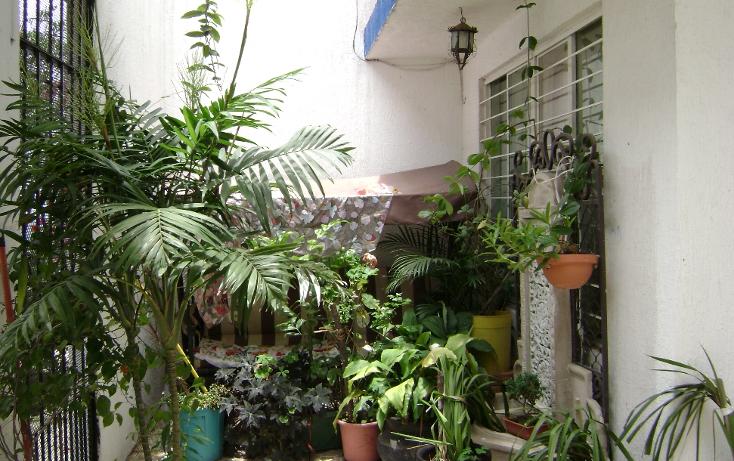Foto de casa en venta en  , el coyol, xalapa, veracruz de ignacio de la llave, 1128501 No. 06