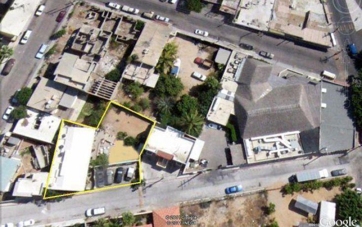 Foto de edificio en venta en el coyote block 1 lot 5, cabo san lucas centro, los cabos, baja california sur, 1782672 no 05