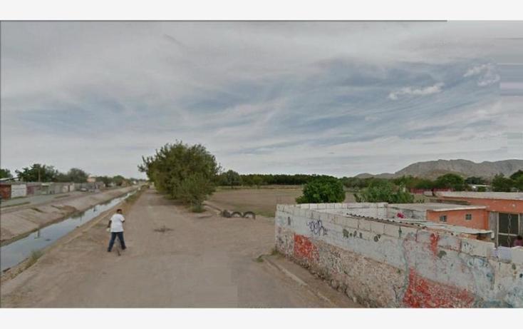 Foto de terreno comercial en venta en  , el coyote, matamoros, coahuila de zaragoza, 1479117 No. 01