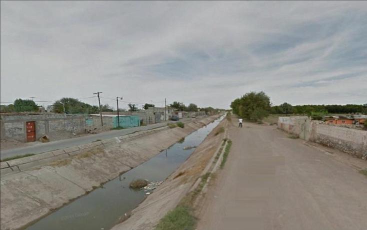 Foto de terreno comercial en venta en  , el coyote, matamoros, coahuila de zaragoza, 1479117 No. 04