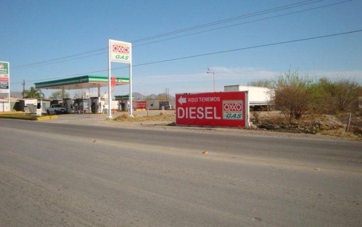 Foto de terreno habitacional en venta en, el coyote, matamoros, coahuila de zaragoza, 1730034 no 01