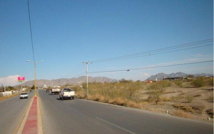 Foto de terreno habitacional en venta en, el coyote, matamoros, coahuila de zaragoza, 1730034 no 04