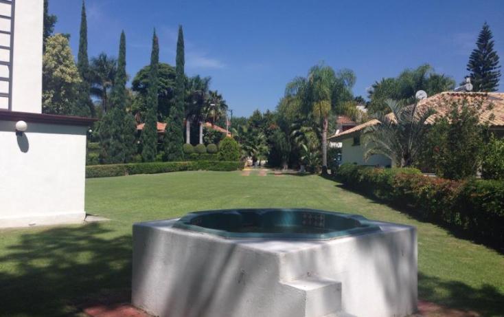 Foto de casa en venta en el cristo 11, el encanto, atlixco, puebla, 534797 no 04